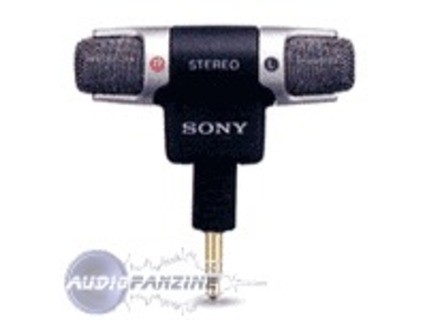Sony ECM-DS70P