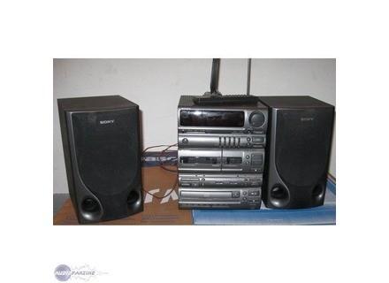 Sony FH-B590