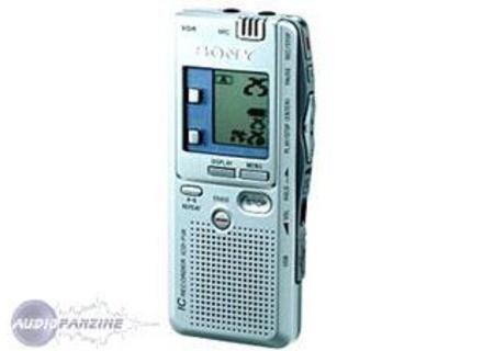 Sony ICD-P28