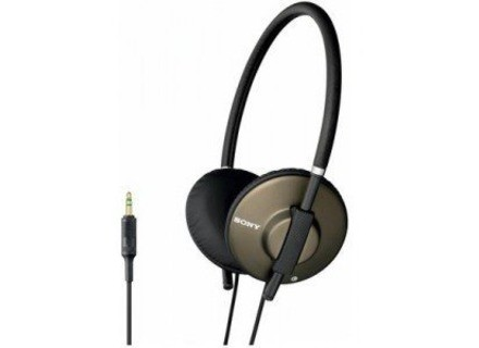 Sony MDR-520LP