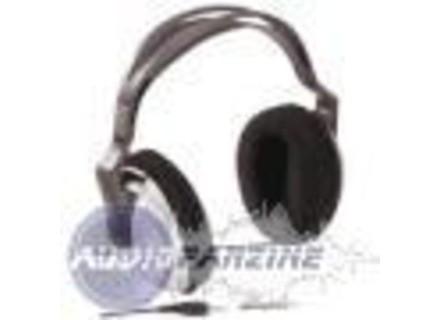 Sony MDR-CD280