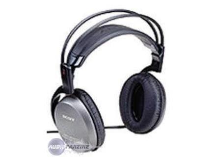 Sony MDR-CD570