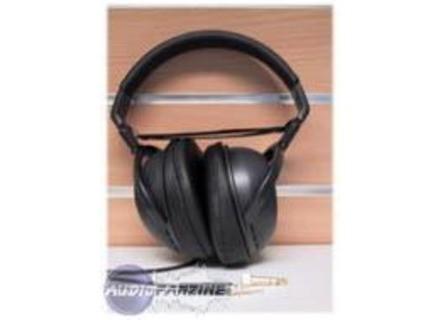 Sony MDR-CD850