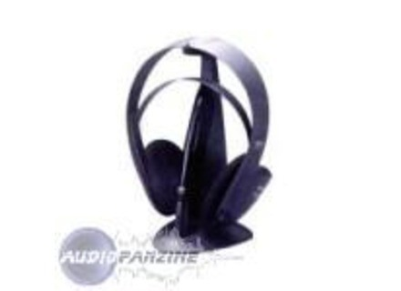 Sony MDR-IF330RK