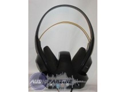 Sony MDR-RF815R