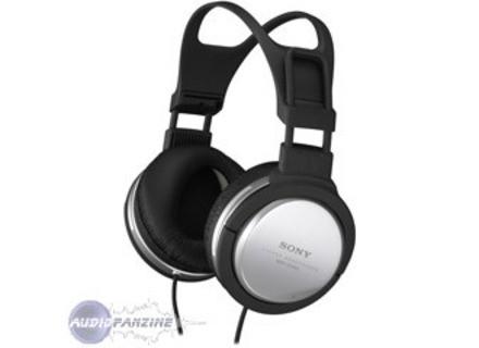 Sony MDR-V7