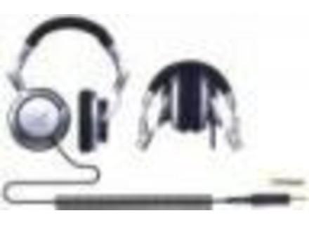 Sony MDR Z-700 dj