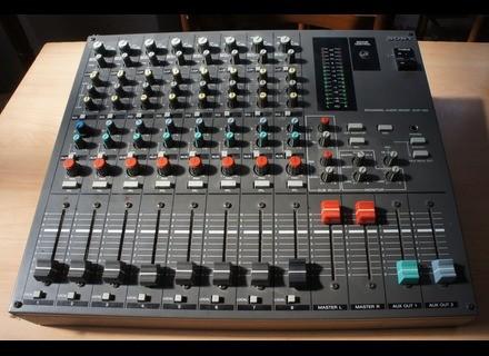 Sony MXP-290