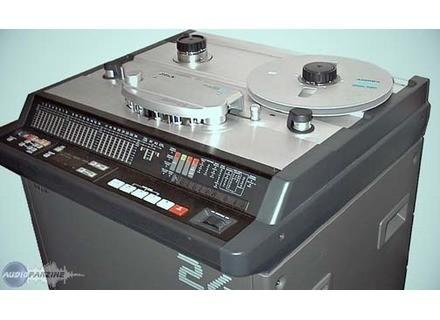 Sony PCM 3324 S