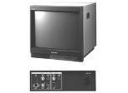 Sony PVM 20N5E