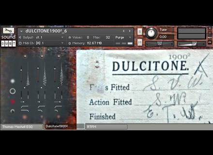 Sound Dust Dulcitone1900 2