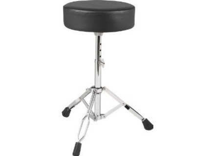 Sound Percussion SP770DT Drum Throne