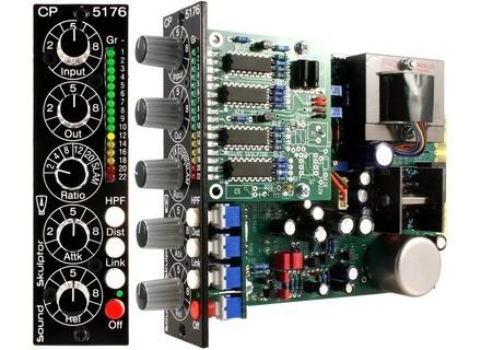 Sound Skulptor CP5176