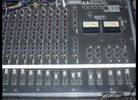 Soundcraft Series 1S