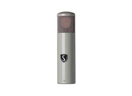 Soundelux USA E250