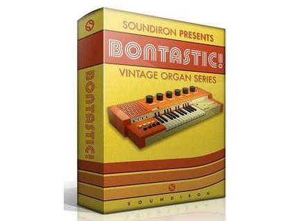 Soundiron Bontastic