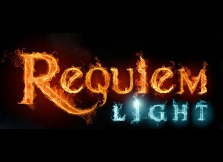 Soundiron Requiem Light