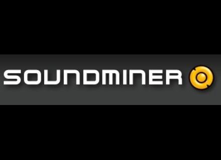 Soundminer V4 Pro