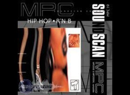 Soundscan 19-Hip Hop R'n B