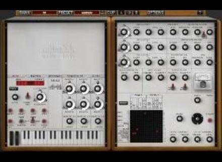 SoundsDivine Soul Design for Xils 3