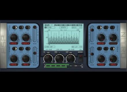 SoundsDivine Super Funk Bank for PSP Nitro