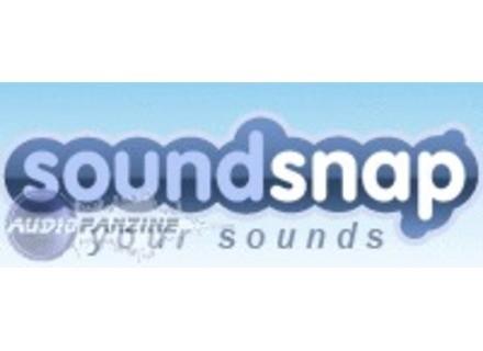 Soundsnap.com Soundsnap.com