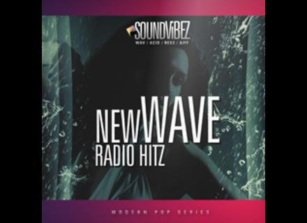 SoundVibez NEW WAVE RADIO HITZ