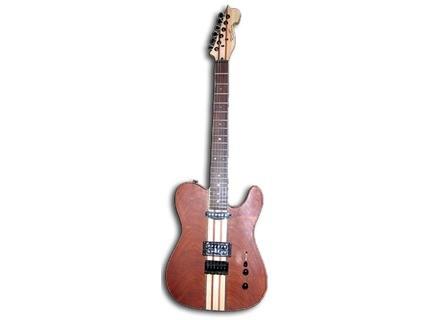 Spear Guitar RT-101