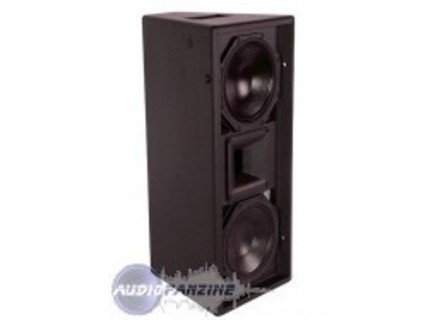 Spectr Audio AP28