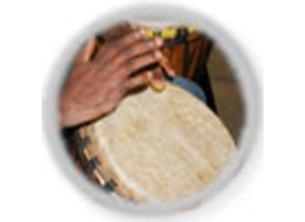 Splurgo Audio Djembe Loops Pack 2