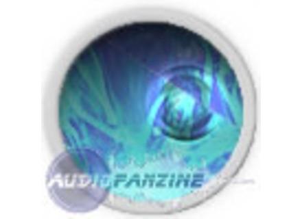 Splurgo Audio Drum & Bass: Revival