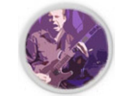 Splurgo Audio Mixed Guitar Pack