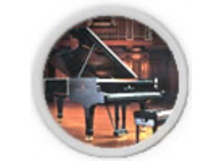 Splurgo Audio Piano Loops Pack 4