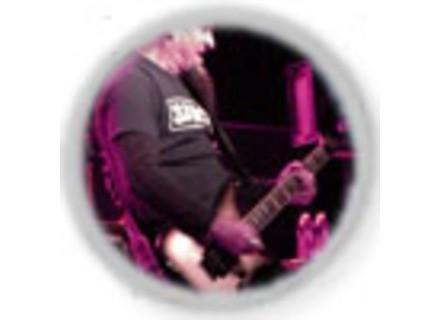 Splurgo Audio Progressive Rock