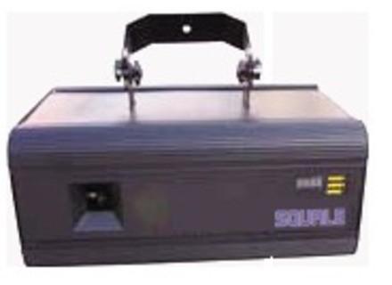 Squale LS RVJ 1200