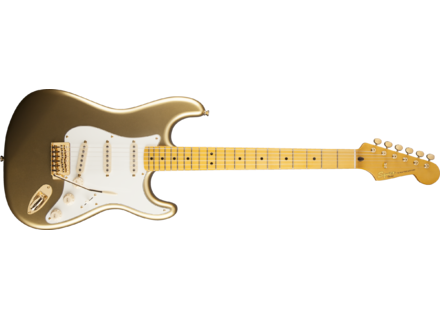 Squier 60th Anniversary Classic Vibe '50s Stratocaster