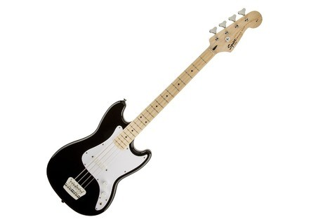 Squier Affinity Bronco Bass