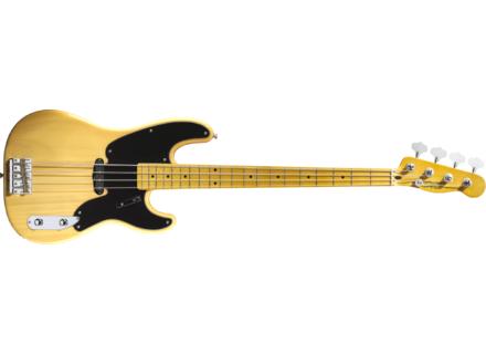 Squier Classic Vibe Precision Bass '50s