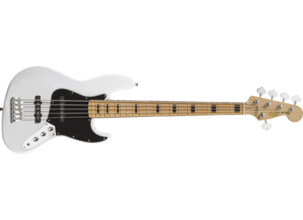 Squier Vintage Modified Jazz Bass V