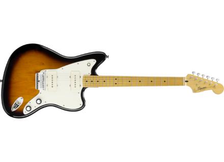 Squier Vintage Modified Jazzmaster Special