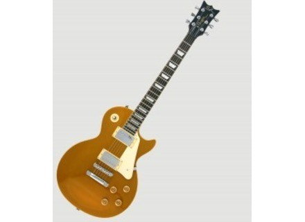 SR Guitars SRLP Origin