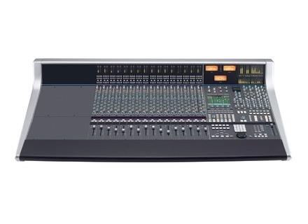 SSL AWS 916
