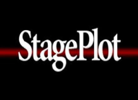StagePlot StagePlot Pro