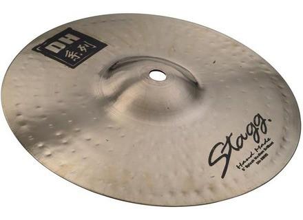 Stagg DH-SM10B