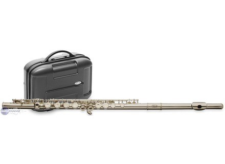 Stagg Flute 77-FE