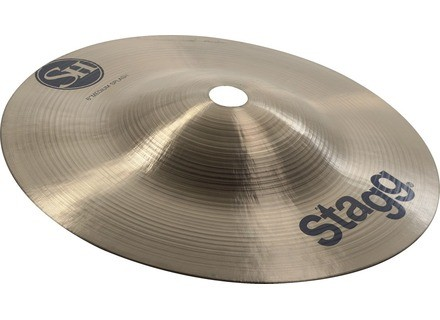 Stagg SH-SM6R