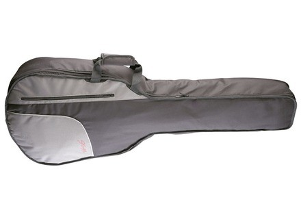 Stagg STB-10 AB