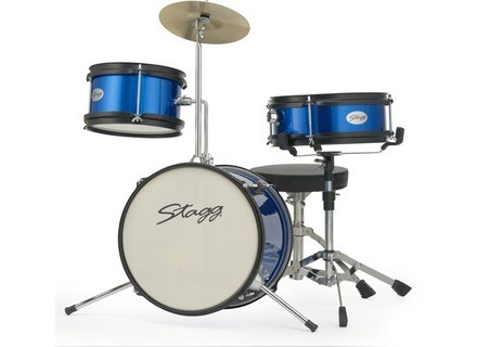 Stagg TIM JR 3/12