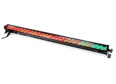 Stairville Led Bar 240/8