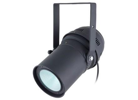 Stairville LED PAR46 COB RGBW 20W